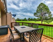 6552 Pinewood Drive, Parker image