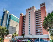 1604 N Ocean Blvd Unit 406, Myrtle Beach image