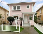 849 34th St, Oakland image