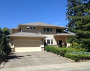 5515 156TH St SW, Edmonds image
