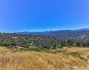 306 Country Club Hts, Carmel Valley image
