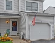 20 IRON FORGE SOUTH, Pompton Lakes Boro image