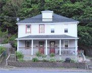 528 South 1st, Bangor image