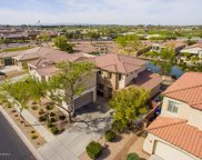 642 E Torrey Pines Place, Chandler image