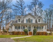1618 Penny Road, High Point image
