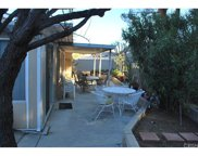 19842 Avenue Of The Oaks, Newhall image