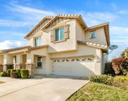 2295  Petruchio Way, Roseville image