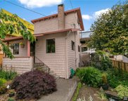 4306 Whitman Ave N, Seattle image