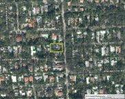 3656 S Douglas Rd, Coconut Grove image