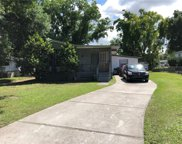 9665 5th Avenue, Orlando image