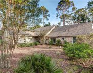 299 Broadmoor Avenue, Lake Mary image