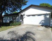 350 Grant Avenue, Satellite Beach image