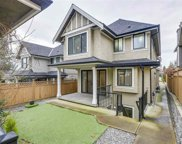 2316 Jones Avenue, North Vancouver image