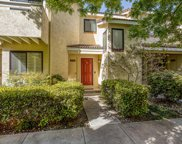 227 Ada Ave Q, Mountain View image