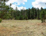 Lot 9 Canyon Rim Ranch, Custer image