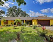 10540 Anderson Lane, Lake Worth image