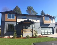 11824 23rd Ave SW, Burien image