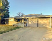 2042 51st Ave, Greeley image
