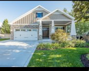 1573 W Village Grove Ln S, South Jordan image