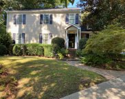 3407 Kerry Place, Augusta image
