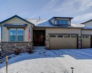 21475 East Smoky Hill Road, Centennial image
