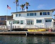 7     Balboa Coves, Newport Beach image