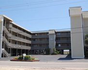 5600 N Ocean Blvd Unit B-12, North Myrtle Beach image