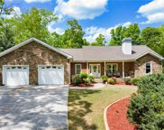 31 Cantrell Lane NW, Cartersville image
