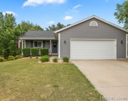 7333 Mid Timber Drive, Greenville image