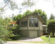 81 Pine Valley Road, Newland image