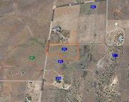 1395 S Lake Shore Drive Unit #-, Chino Valley image