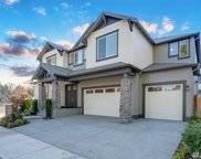 21197 SE 7th Place, Sammamish image