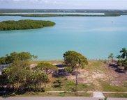 945 Caxambas Dr, Marco Island image