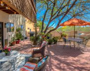 11831 N Copper Butte, Oro Valley image