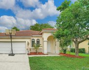 4435 Nw 45th Ter, Coconut Creek image