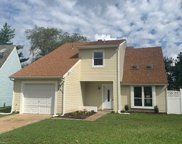 3516 Alister Court Court, South Central 2 Virginia Beach image