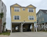 316 N Waccamaw Drive, Murrells Inlet image