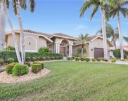 278 Sunflower Ct, Marco Island image
