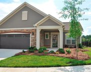 1163  Avalon Place, Stallings image