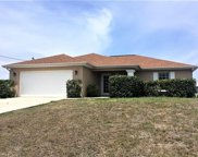 2612 NW 8th PL, Cape Coral image