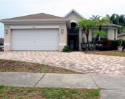 5043 Terra Vista Way, Orlando image