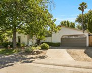 8373  Old Ranch Road, Orangevale image