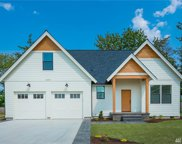 2090 Feather Dr, Lynden image