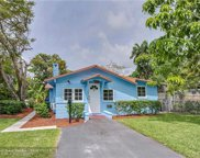 331 SW 9th Ave, Fort Lauderdale image