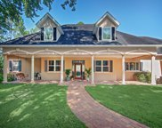 6908 CYPRESS LAKE CT, St Augustine image