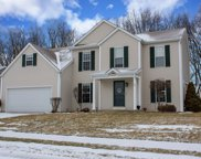 4028 Harrison Creek Court, Mishawaka image
