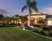 10619 Cheval Place, Lakewood Ranch image