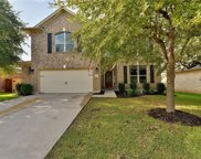 3618 Turkey Path Bnd, Cedar Park image