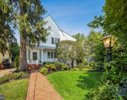 4619 Norwood Dr, Chevy Chase image
