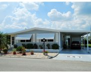 547 Palmer BLVD, North Fort Myers image